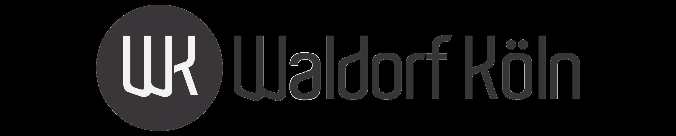 WaldorfKöln