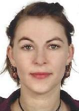 Stella Huth studiert an der Alanus Hochschule in Alfter bei Bonn und stellt sie im Interview mit Waldorf Köln+ vor.
