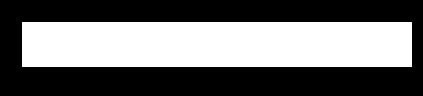 Logo waldorfkoeln+ weiß